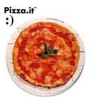 pizza.it-logo